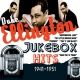Ellington, Duke Jukebox Hits 1941-1951