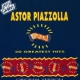 Piazzolla, Astor Latin Groove -20..
