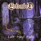 Entombed Left Hand Path =Remastere