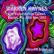 Haynes, Warren Live From Emerson College