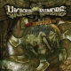 Vicious Rumors Live You To Death 2 -..
