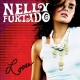 Furtado Nelly Loose