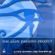 Parsons, Alan -project- Love Songs