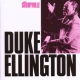 Ellington, Duke Masters of Jazz