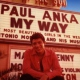 Anka, Paul My Way -very Best Of-