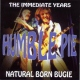 Humble Pie Natural Born Music