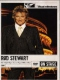 Stewart, Rod One Night Only-live At..