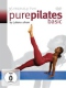 Afram, Juliana Pilates Pure Basic