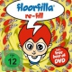 Floorfilla Re-Fill + Dvd