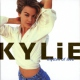 Minogue, Kylie CD Rhythm Of Love