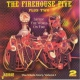 Firehouse Five Plus Two Setting the World On Fire