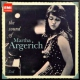 Argerich, Martha Sound of
