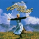 O.S.T. Sound Of Music (40th..