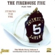 Firehouse Five Plus Two Stoking the Fire