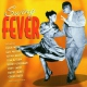 Various Swing Fever -Remastered-