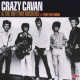 Crazy Cavan & The Rhythm Teddy Boy Boogie