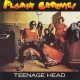 Flamin´ Groovies Teenage Head