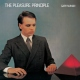 Numan, Gary The Pleasure Principle