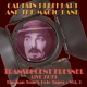 Captain Beefheart & Magic Translucent Fresnel