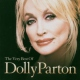Parton, Dolly Very Best Of
