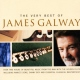 Galway, James Very Best of