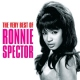 Spector, Ronnie Very Best Of.. -digi-