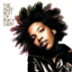 Gray, Macy Very Best Of Macy Gray