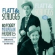 Flatt & Scruggs 60 Foggy Mountain..
