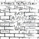Pink Floyd.=trib= Back Against the Wall [LP]