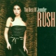 Rush, Jennifer Best Of