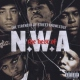 N.w.a. Best of: Strength of..