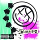 Blink 182 Blink 182 -Enhanced-