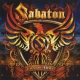 Sabaton Coat of Arms [LP]