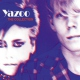 Yazoo Collection