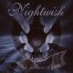 Nightwish Dark Passion Play -Ltd-