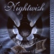 Nightwish Dark Passion Play-Deluxe-