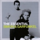 Simon & Garfunkel Essential Simon &..