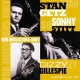 Getz / Gillespie / Stitt For Musicians.. -Reissue- [LP]