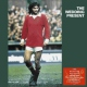 Wedding Present George Best -Hq- [LP]
