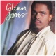 Jones, Glenn CD Glenn Jones -reissue-