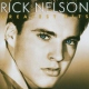 Nelson, Ricky Greatest Hits -20tr-