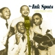 Ink Spots Greatest Hits