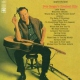 Seeger, Pete Greatest Hits -remast-