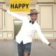 Williams, Pharrell Happy [12in]