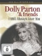 Parton, Dolly & Friends I Will Always Love You