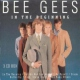 Bee Gees In the Beginning