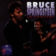 Springsteen, Bruce Mtv Plugged In Concert