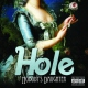 Hole Nobody´s Daughter