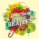 Basie, Count On the Beatles