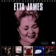 James, Etta Original Album Classics